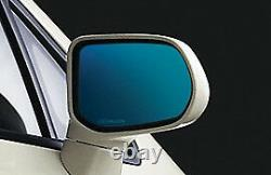 MUGEN Hydrophilic Mirror For HONDA CIVIC TYPE R FD2 76200-XKPC-K0S0