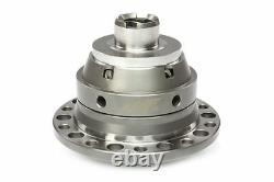 Mfactory Lsd For Acura Rsx Type-s Honda CIVIC Si K20 Limited Slip Differential