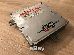 Mugen N1 ECU, K20A Type R JDM ECU, Honda CIVIC EP3 INTEGRA DC5 ACURA RSX K-serie