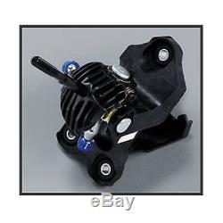 New Genuine Mugen Quick Shifter for Honda Civic Type-R FD2 FN2 54000-XKPE-K0S0