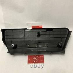 OEM Honda RRC Intake Manifold Cover Engine Trim FD2 Civic Type R FA5 06-11 JDM