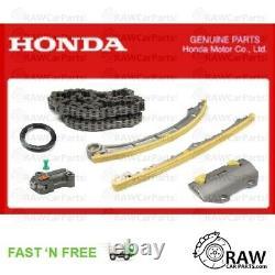 OEM Original HONDA Cam Timing Chain Kit Civic Integra Type R EP3 FN2 FD2 DC5 K20