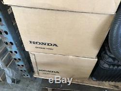 Oem Honda CIVIC Type R Fk8 K20c1 Bare Engine Block No Core Fee