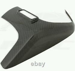 PMC Honda Civic Type R FK2 Carbon fibre Gear surround RHD 2012-16 MK9