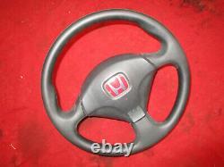 SRS Lenkrad Honda Civic EP1 EP2 vom EP3 Type R Bj 2001- 2007
