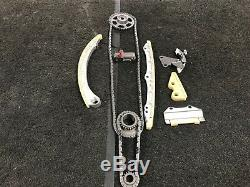 Timing Chain For Honda CIVIC Type R Ep3 Integra Dc5 K20a K20a2 Timing Chain Kit