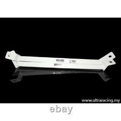 Ultra Racing fit Honda Civic (EK 9) (Type R) 1.6 97-00 (2WD) Pillar Bars 1pair